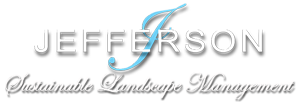 Quality Residential Landscape Maintenance, Design, and construction servicing Redmond, Woodinville, Duval, Bellevue, Clyde Hill, Medina, Samammish, & the Greater Eastside